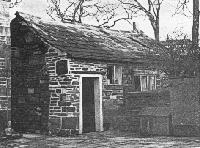 Lidget Cottage
